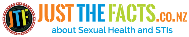 Just the Facts about Sexually Transmitted Infections (stis)