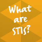 Just-The-Facts-What_are_stis